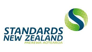 NZ Standards Electrical