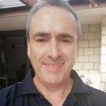 Brian Wilkin