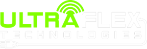 UltraFlexTechnologies_LogoWhite600wide