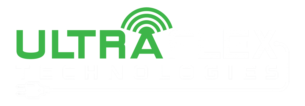Ultraflex Technologies LTD
