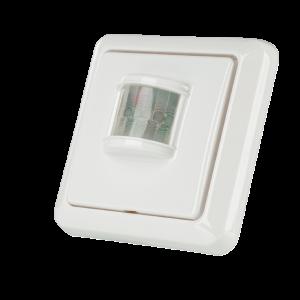 PIR Indoor Sensor