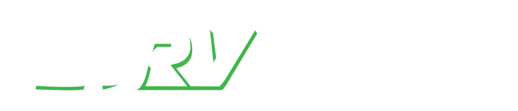 Ultraflex RV